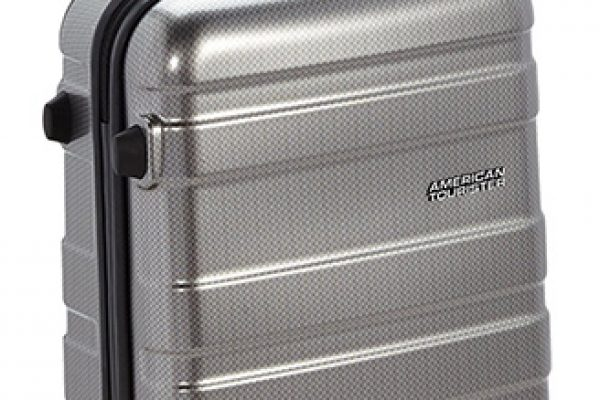 American Tourister Pasadena Upright
