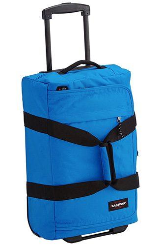 Eastpak Spins Bleu 34.0 L EK10397G