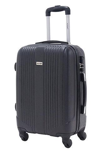 Trolley ALISTAIR valise cabine