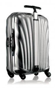 bagage-rigide