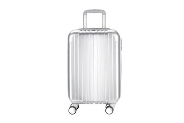 Valise taille Cabine 56cm Partyprince