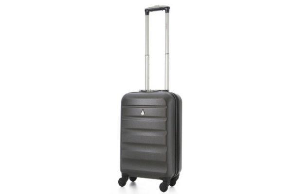 Aerolite ABS Bagage Cabine à Main