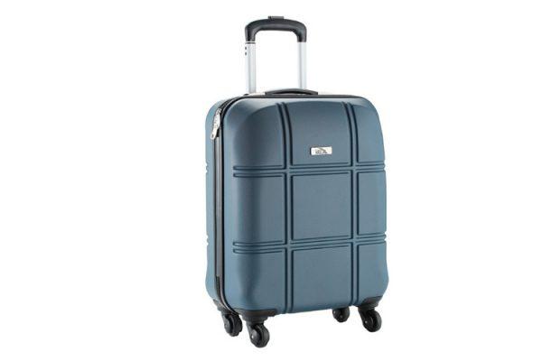 Cabin Max Turin valise cabine
