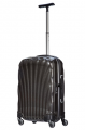 Samsonite Bagage cabine Cosmolite : portez toujours plus de bagages en optant pour une valise cabine légère